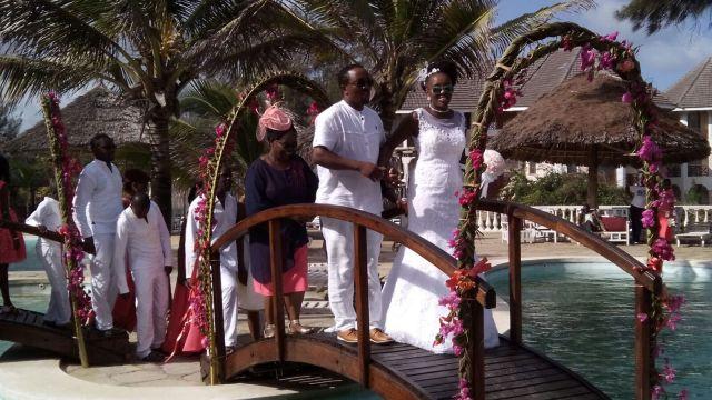 Matrimonio In Kenia : Nairobi kenia agosto dell indiano rituale tradizionale